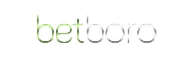 betboro2